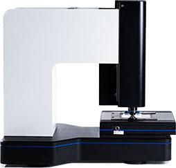 Digitalmikroskop M8