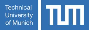 TUM_Logo_technical university munich