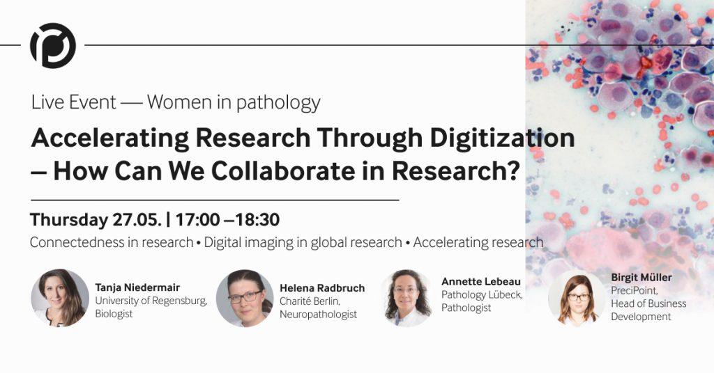 Digital_Research_Pathology